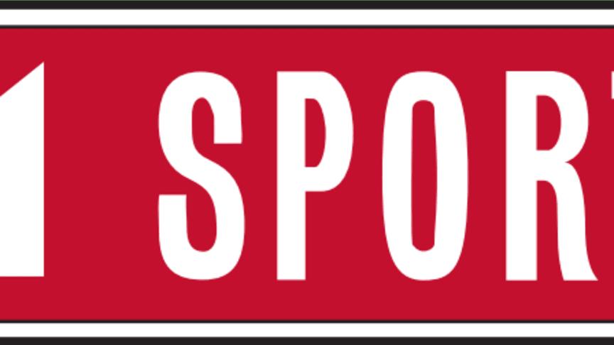 Team Sportia fortsätter att boka Åhaga och Borås under 2014