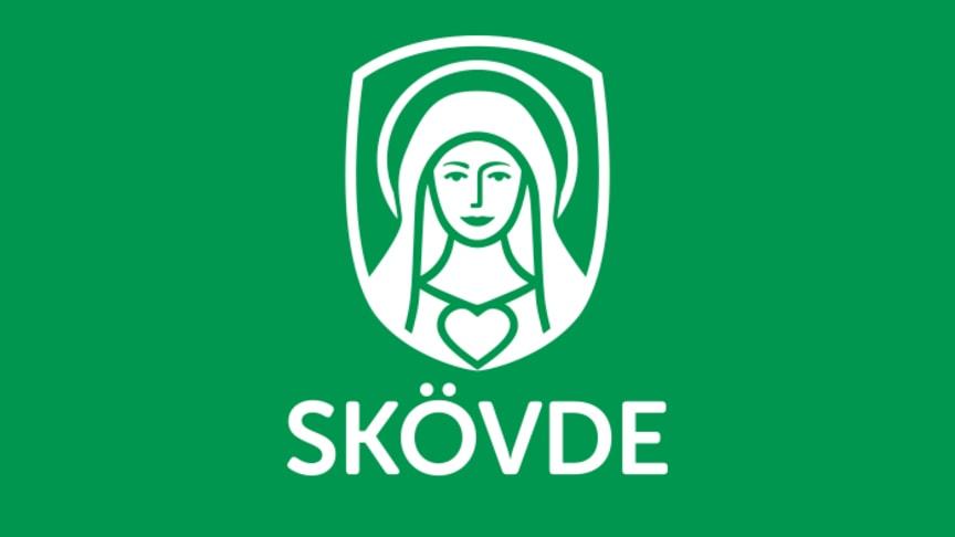 Pressinbjudan: Ny satsning på Skövdes idrott- och föreningsliv