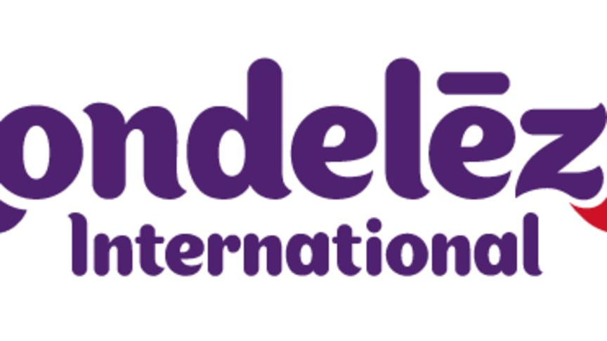 Mondelēz International Named to the Dow Jones Sustainability Index for 12th Consecutive Year