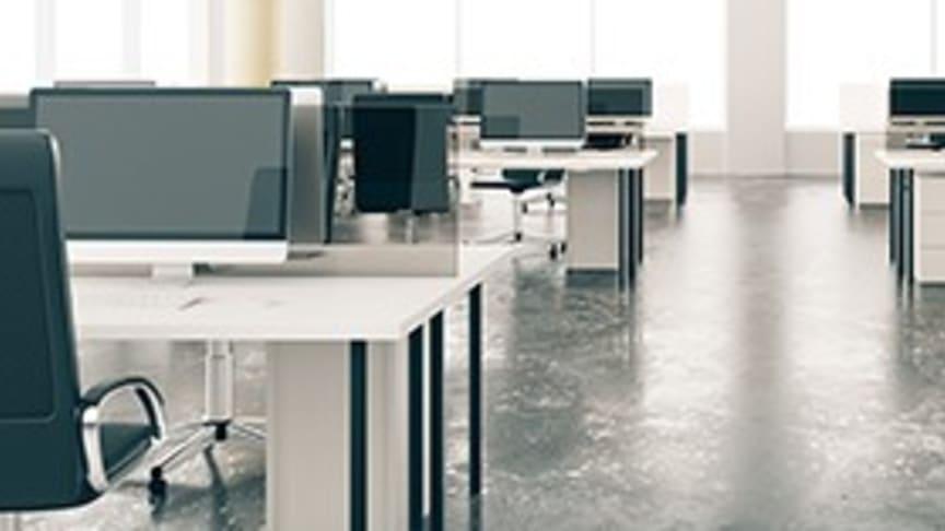 Tillväxtverket ändrar sig avseende korttidsarbete och semester