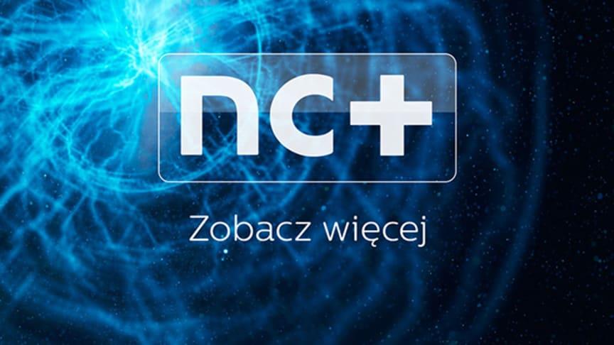 nc+ renouvelle auprès d'Eutelsat les capacités louées sur les satellites HOT BIRD