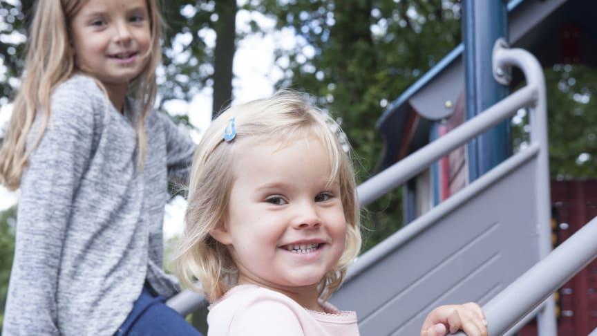 Visma Solutions tarjoaa kesäkerhon työntekijöidensä lapsille