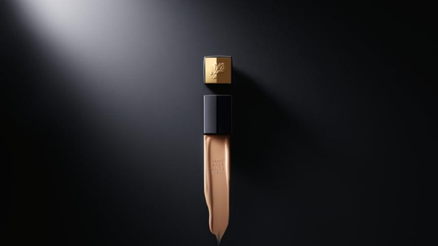Lancôme Teint Idole Ultra Wear pitkäkestoinen meikkivoide
