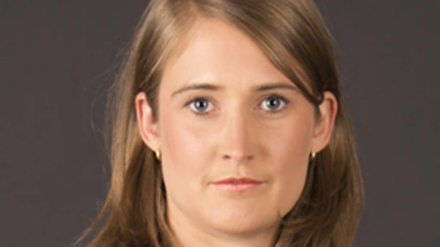 Advokat Emelie Hillert