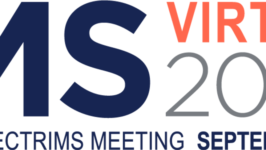 Bekräftad verkningseffekt och säkerhetsprofil  - Nya data för MS-läkemedlet MAVENCLAD® presenterades på ACTRIMS-ECTRIMS MS Virtual 2020