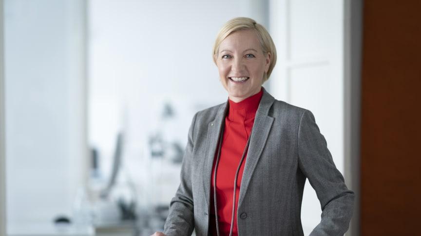 Sabine Schölzel
