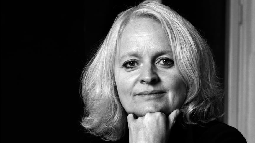 MULTIPLE AWARD-WINNER AND ACCLAIMED HEAD DESIGNER GUNILLA LAGERHEM ULLBERG HAS DIED LEAVING A HUGE VOID