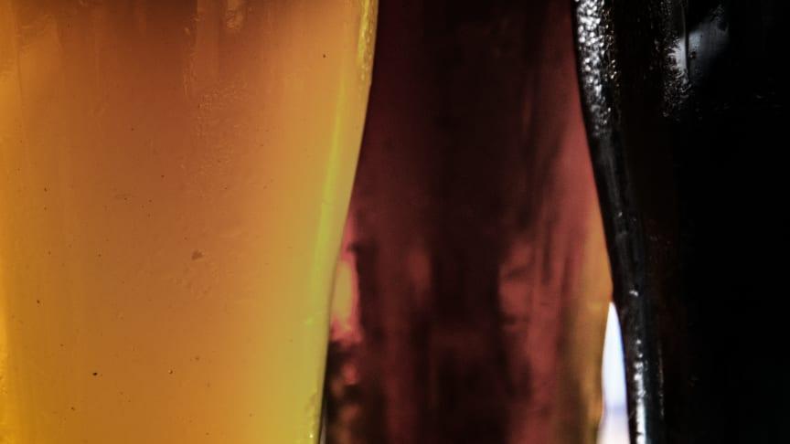 Ny rapport: Stora prisskillnader driver gränshandeln av alkohol