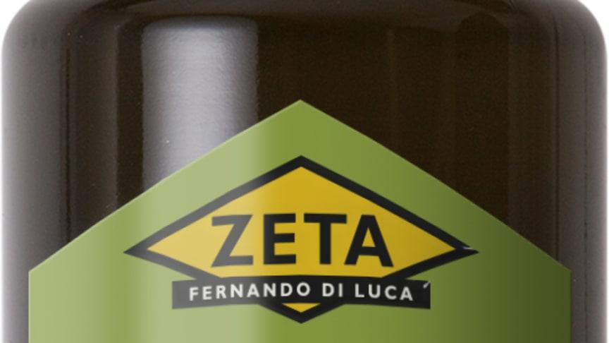 Årets Zeta Novello – fyllig med lätt fruktighet och lång eftersmak