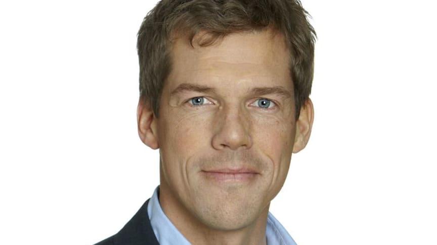 Närvarande medicinska experter; Mattias Lorentzon, professor i geriatrik, överläkare vid Sahlgrenska Universitetssjukhuset i Mölndal