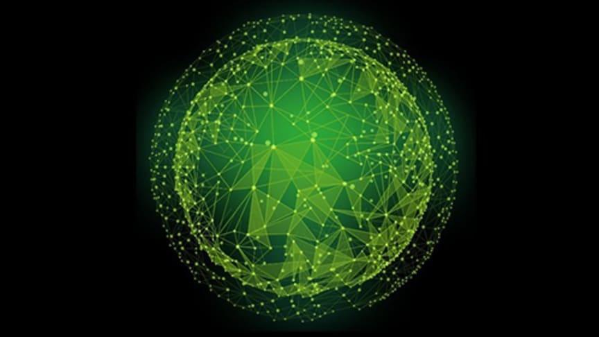 GDPR ökar medvetenheten men kräver mer av företagen