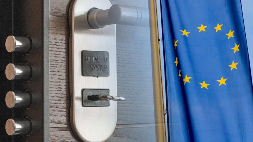 Bundesnotarkammer und Deutsches Gesundheitsnetz dank procilon eIDAS-konform