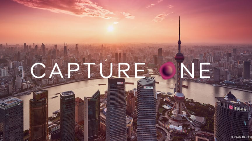 Capture One Launches Photographer Competition As Part of Dedication Campaign, Open for Entries Now