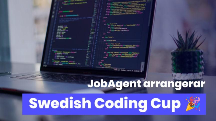 Svenska mästerskapen i programmering
