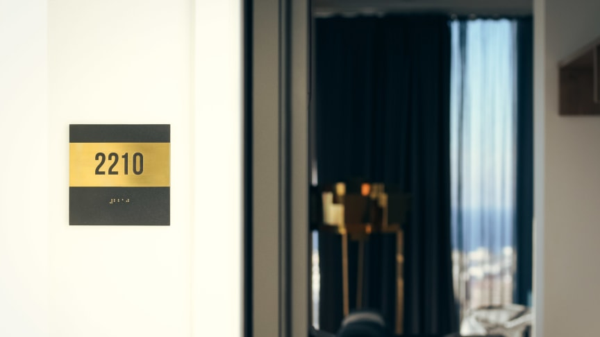 Namnge-ditt-hotellrum-clarion-hotel-malmö-live