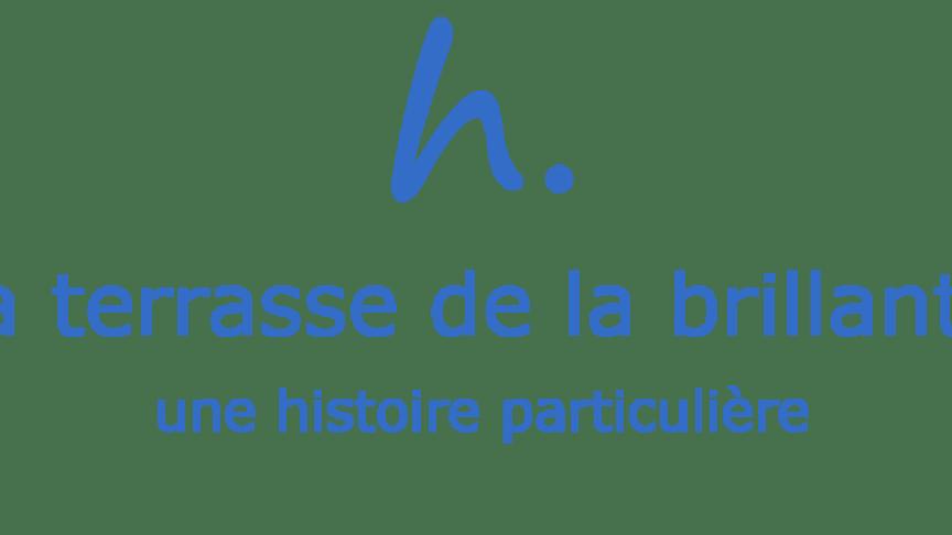 LA TERRASSE DE LA BRILLANTE - THE NEW ROOFTOP RESTAURANT IN MARRAKECH MEDINA