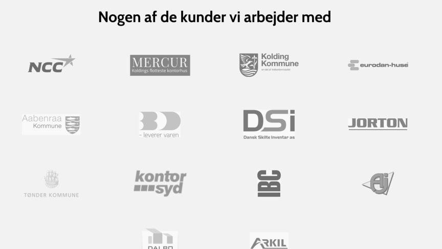 Sønderjysk ejendomsservice