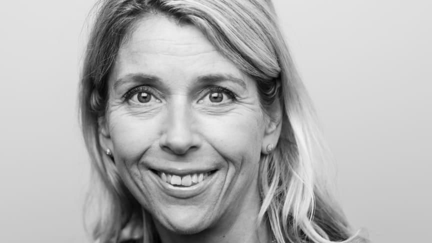Sanna Aspberg, Gastronomi Sverige