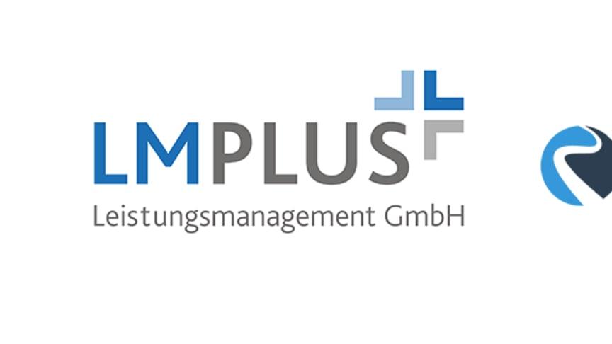 LM+ und Pathmate: Partnerschaft im Kampf gegen Bluthochdruck