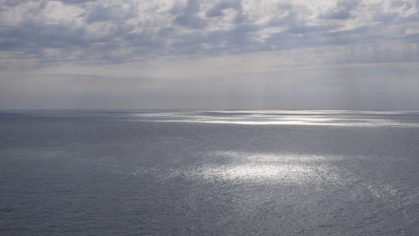Framtidsspaning – så kan det fria havet komma att användas om 30-50 år