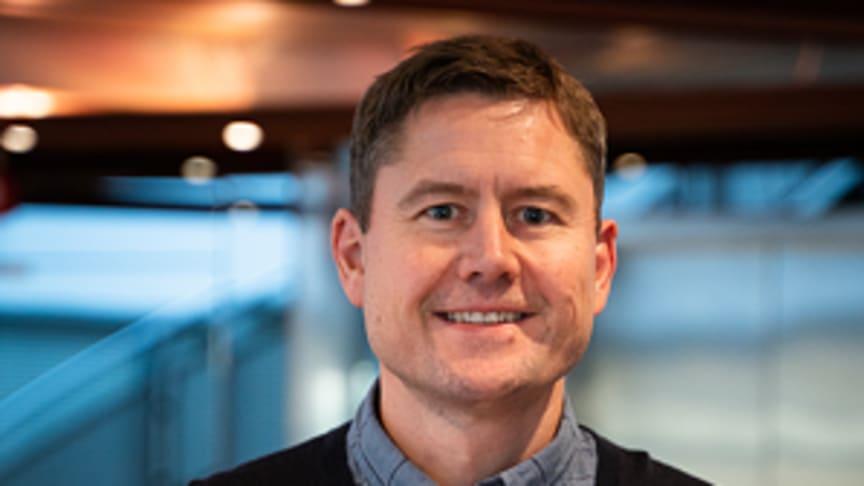 CatalystOne – med pulsen til et IT-selskap og hjertet til et HR-selskap