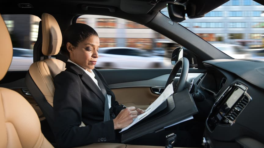 Driverless Cars: Insurer Response to Government Consultation