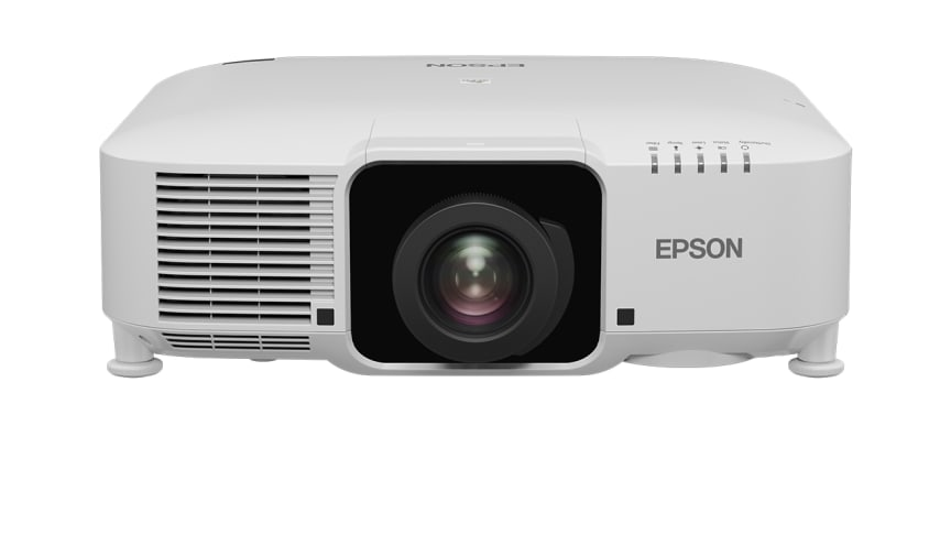 Epson EB-L1070 series and EB-L1060UNL projectors