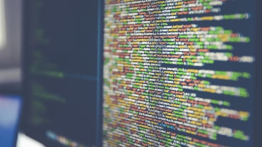 Att motverka digitalisering i otakt – så gjorde Sobona