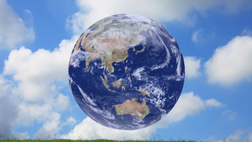 Ny SVU-rapport: Egenkontroll metanemissioner (Avlopp & miljö)