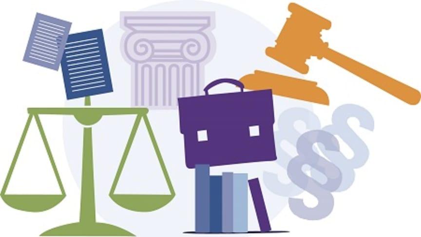 SwedSec varnar kreditrådgivare