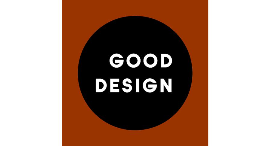Smegs førerposition bekræftet med Good Design Awards