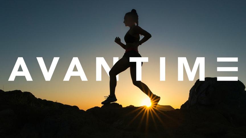 Wellness for miles - Avantimes hälsoutmaning