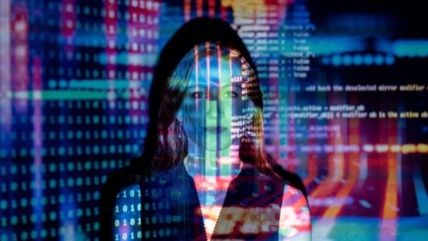 Genom DigIT Hubs Missions-program får företag och offentlig sektor stöd att ta sina digitaliseringsprojekt från idé till verklighet.