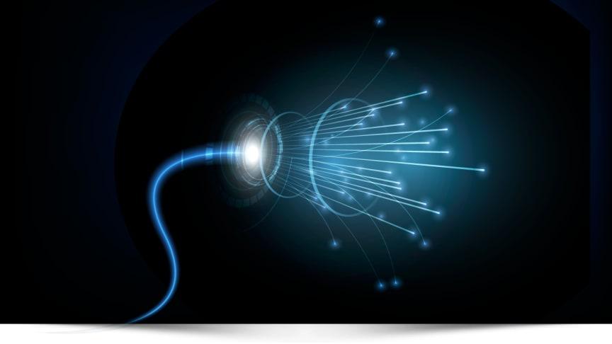 LTE CAT - LTE kategorier påverkar hastigheten