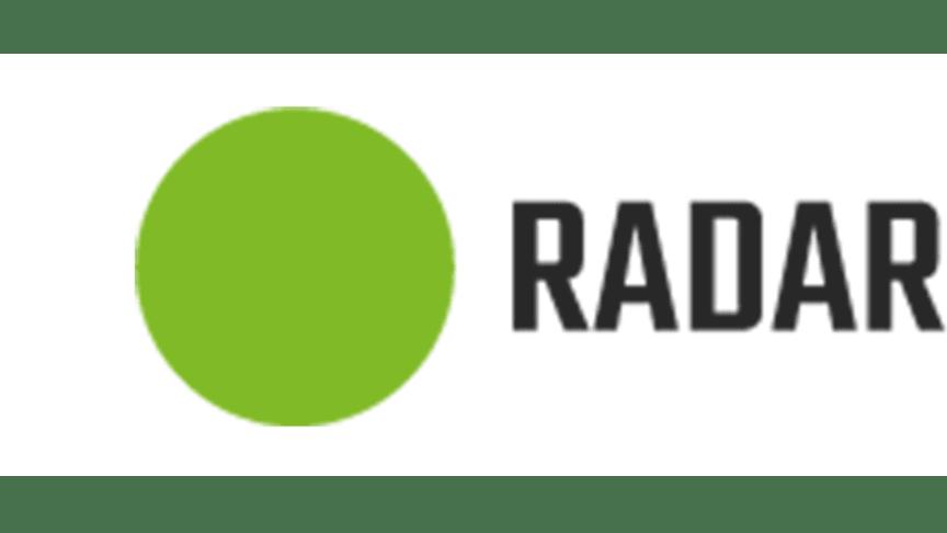 ELASTX deltar i Radar Summit 2019