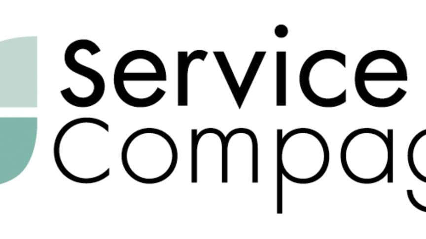 Ny ägarstruktur inom ServiceCompagniet