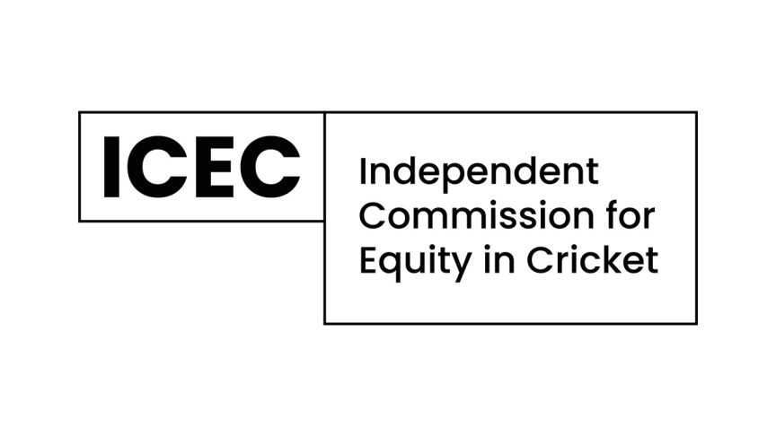 INDEPENDENT COMMISSION FOR EQUITY IN CRICKET APPOINTS FOUR COMMISSIONERS AND DETERMINES SCOPE OF ITS ENQUIRY