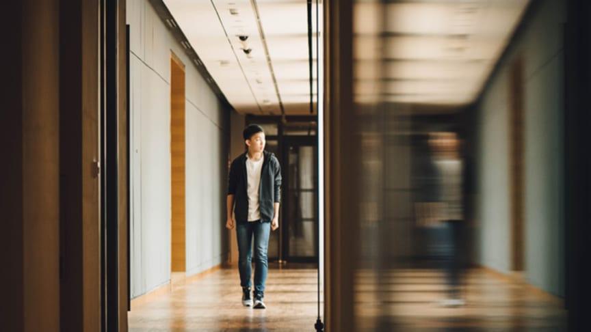 Ökar den psykisk ohälsan i Sverige?