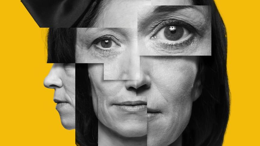 Misantroperna får urpremiär på Folkteatern den 15 februari. Manus och regi av Jens Ohlin.