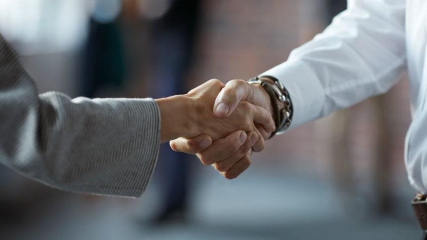 Starke Partnerschaft: Migros Bank kooperiert mit FinanceScout24