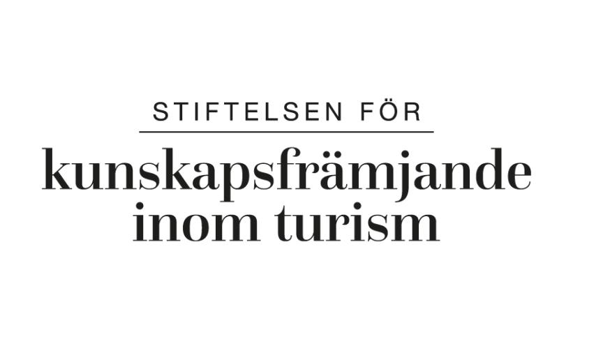 En trolsk skog eller en krog som inte finns kan vinna årets Stora Turismpris