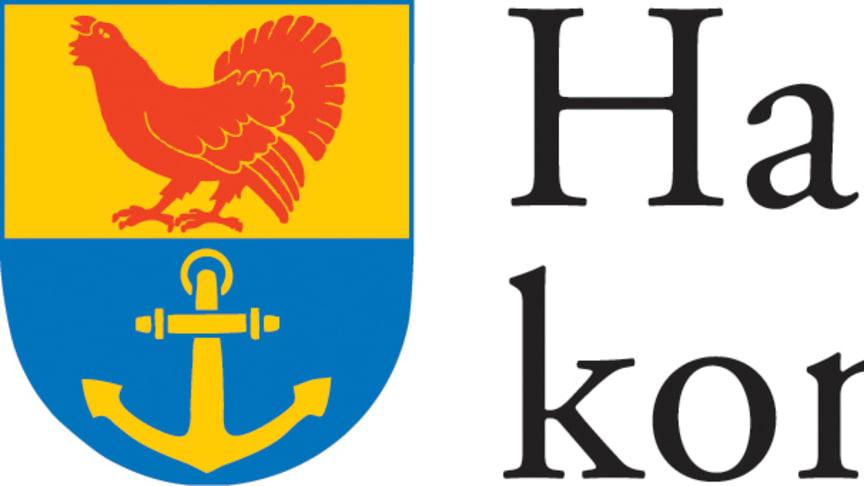 Pressmeddelande: Gymnasie- och högskolestipendium i Haninge kommun