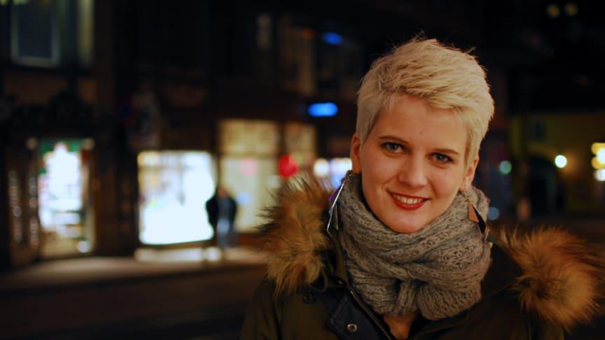 Oslo Pride skal vise bredde og mangfold