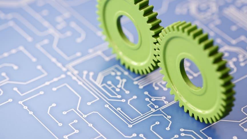 Planera och gör dina inköp av konstruktionsplast i vår webbshop när det passar dig