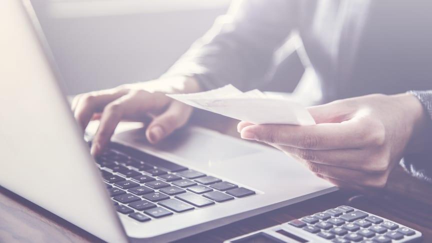 Verkürzung der betriebsgewöhnlichen Nutzungsdauer von Computern, Peripheriegeräten und Software ab 2021