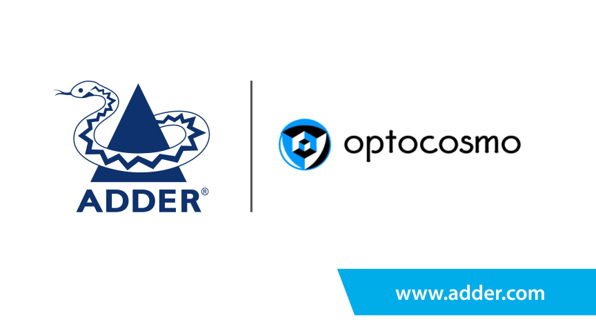 Adder Signs New Distribution Partner to Grow High Performance IP KVM in Latin America