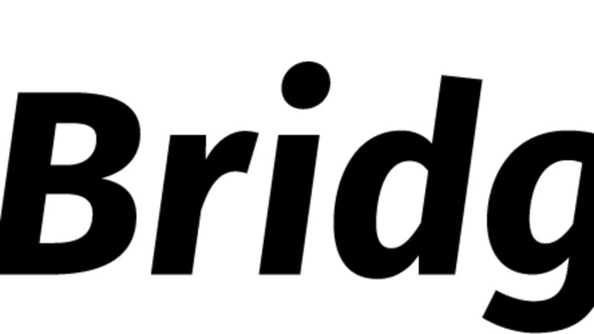 1_BridgedaleLogoBlack