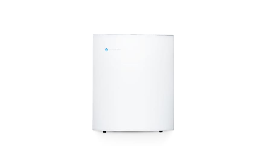 The iconic Blueair Classic air purifier is a torchbearer for Blueair's mission to help people everywhere breathe cleaner air, at home or work.