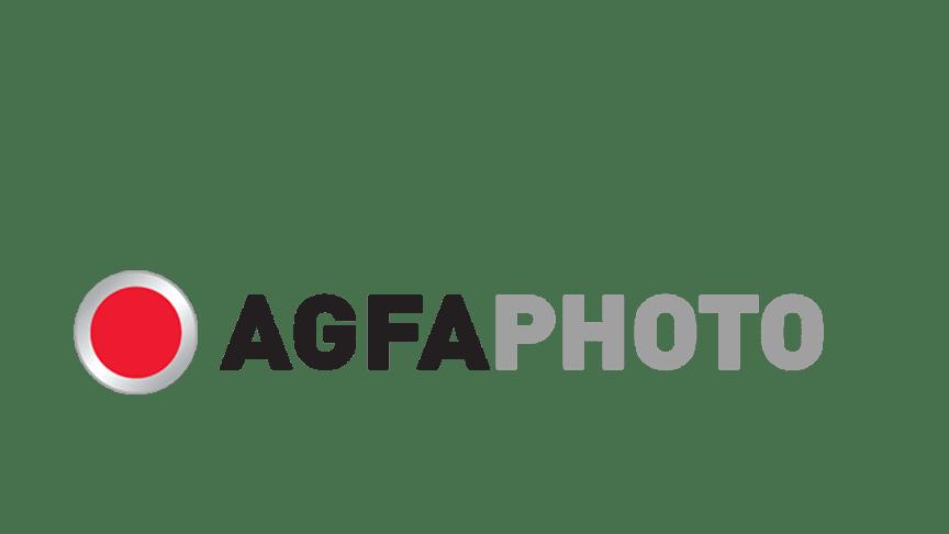 EET Group announces pan-European distributor agreement with AgfaPhoto