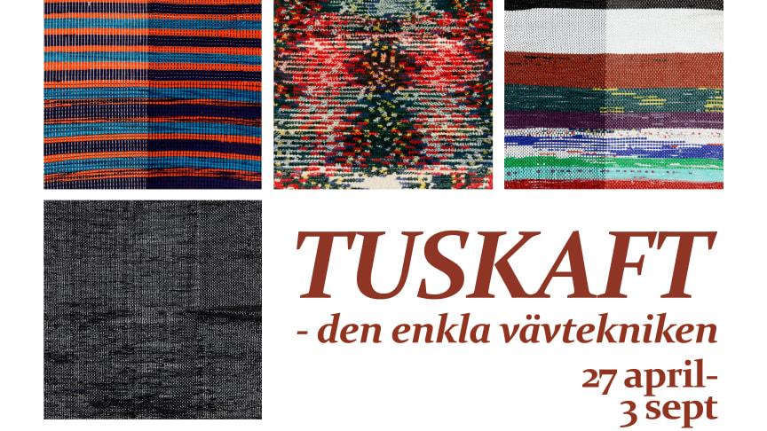 Form: Lenita Gärde, foto: Olle Norling